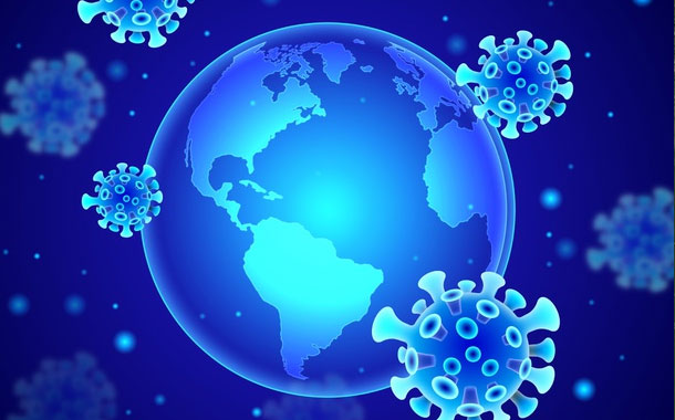 El mundo supera las 930.000 muertes por Covid-19 y roza los 30 millones de casos
