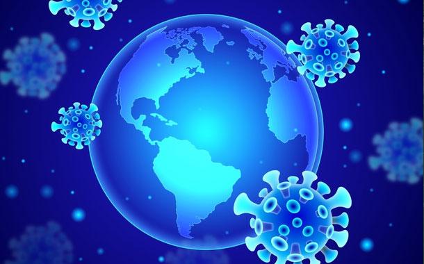 Los casos globales de COVID-19 llegan a 38,7 millones