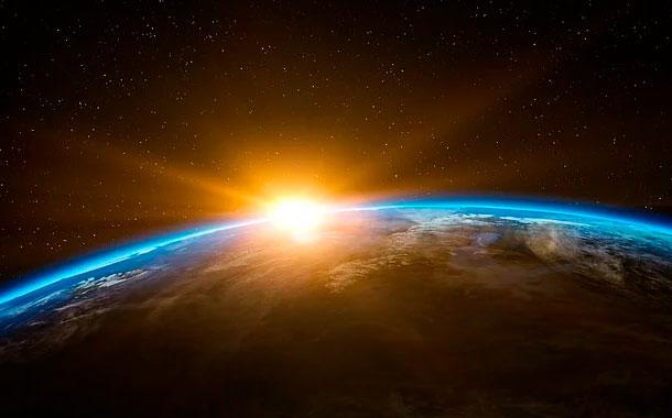 Segunda caminata espacial en una semana en la EEI