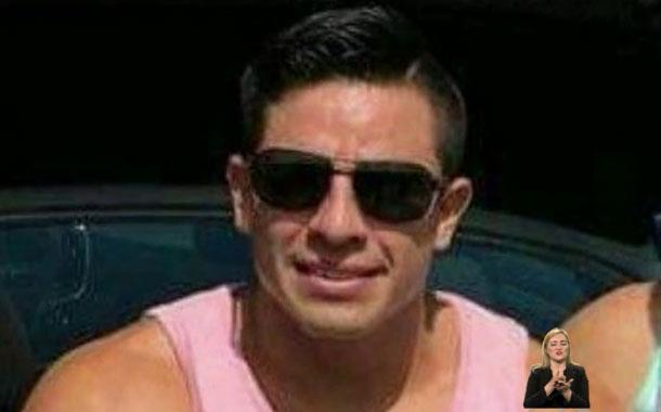 Hospital de Guayaquil remite a Fiscalía informe médico de Daniel Salcedo
