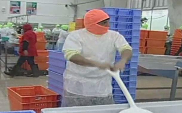 El Ministerio de Trabajo emitió los acuerdos en temas laborales