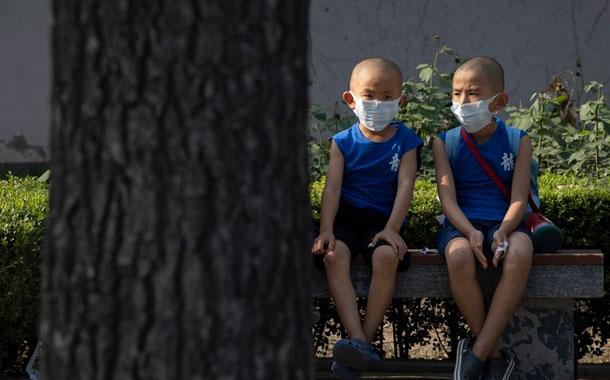 OMS: Pandemia se intensificará sin acciones para combatirla