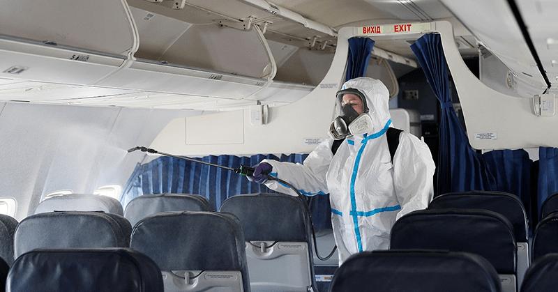 CEPAL: por pandemia se perderían 8 millones de empleos en AL