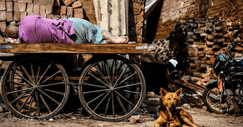La pandemia aumentó la fortuna de los más ricos en Latinoamérica