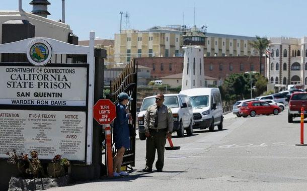 Casos de Covid-19 en prisiones de EEUU superan los 50.000