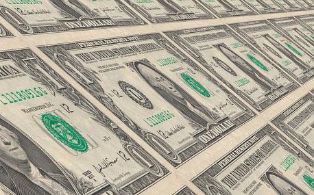 Reacciones al anuncio del proceso de renegociación de la deuda externa