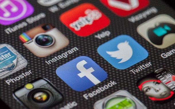 Turquía vota polémica ley de redes sociales
