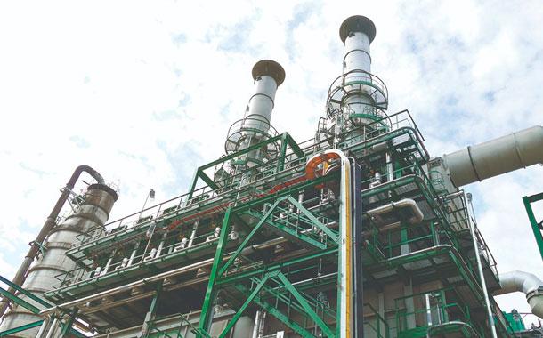 Gobierno anuncia licitación para delegar operación de refinería de Esmeraldas