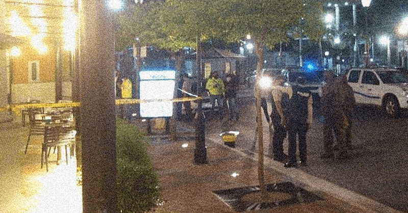 Avanzan las investigaciones tras el asesinato del ciudadano serbio