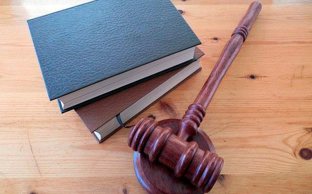 18 de los procesados en el caso Sobornos fueron sentenciados a 8 años de cárcel