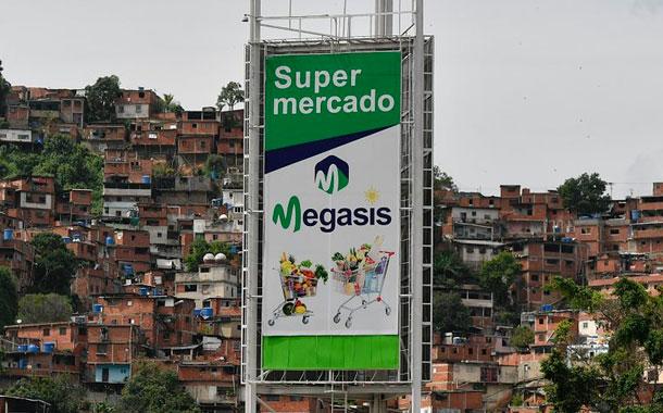 EEUU desaprueba apertura de supermercado iraní en Venezuela