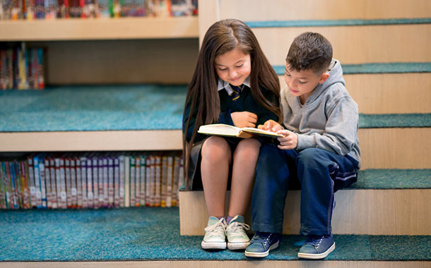El rol del texto escolar en el proceso de enseñanza y aprendizaje
