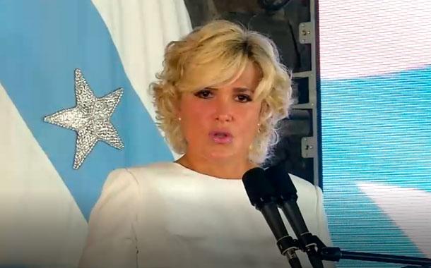 Instituciones de control no logran contener la desobediencia ciudadana en Quito