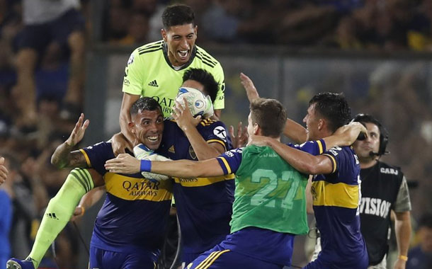 Argentina aprueba vuelta entrenamientos a partir 10 agosto
