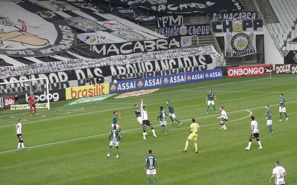 CONMEBOL ratifica calendario y aprueba cambios de reglamento