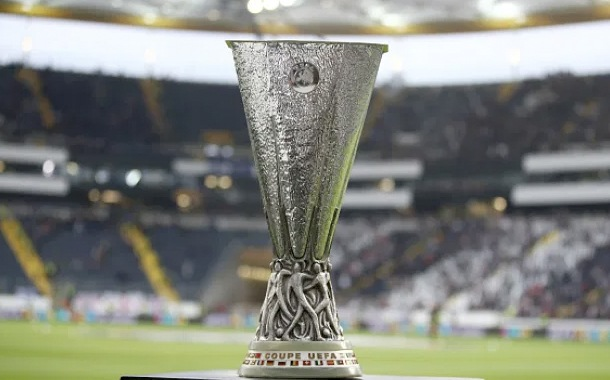 La Europa League se reanuda con Inter frente a Getafe