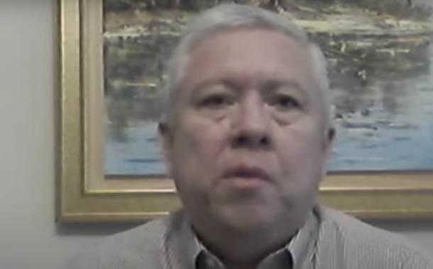 Fausto Ortiz comenta los aspectos positivos de la renegociación de la deuda