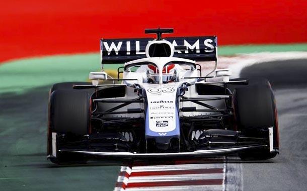 La Fórmula 1 sumará cuatro nuevas carreras al calendario 2020