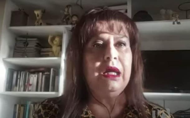 Paulina Garcés analiza el caso 'Sobornos 2012-2016'