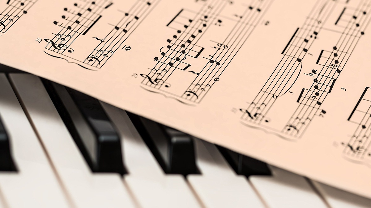 Los instrumentos hablan