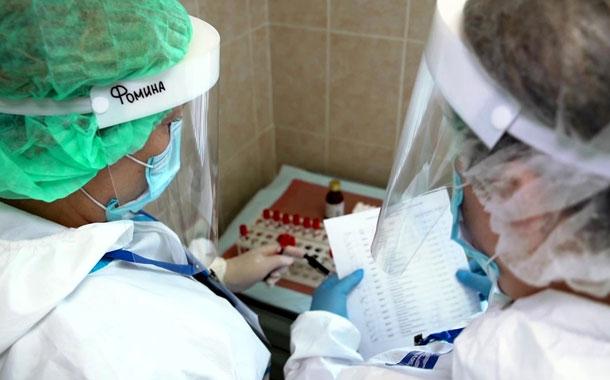 Rusia iniciará los ensayos avanzados de su vacuna esta semana