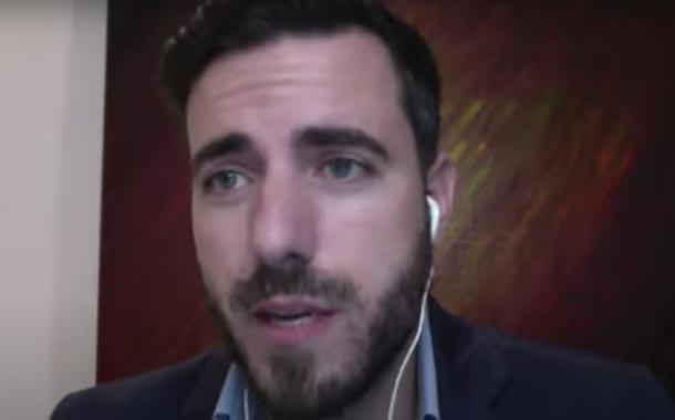 Víctor López analiza el panorama electoral en Ecuador