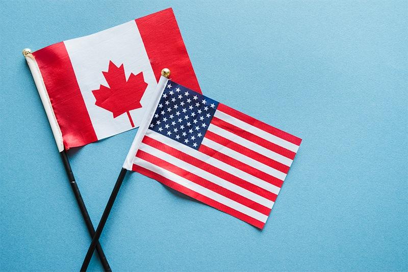 EEUU impondrá nuevamente aranceles al aluminio de Canadá