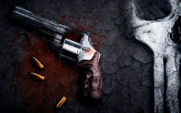 ONU se pronuncia sobre los  asesinatos en las protestas en EEUU