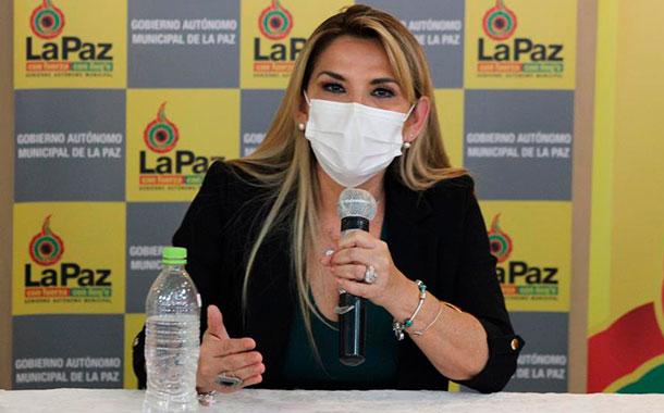 El Parlamento aprueba el dióxido de cloro prohibido por el Gobierno