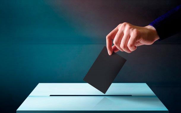 CNE aprobó oficialmente al primer binomio para las elecciones 2021