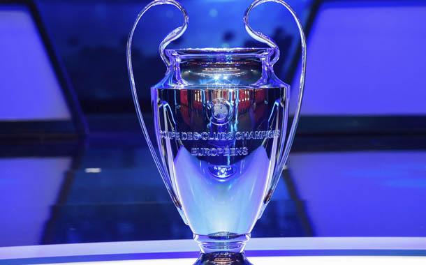 Semana de Champions League con cuatro partidos al todo o nada