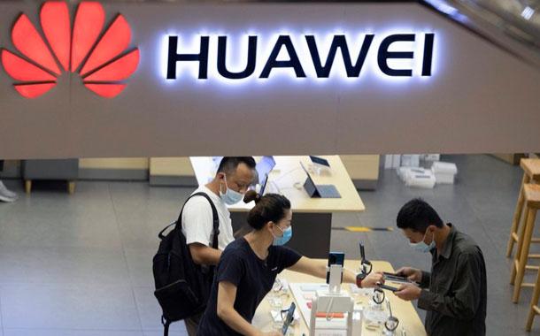 EEUU impone nuevas sanciones a Huawei