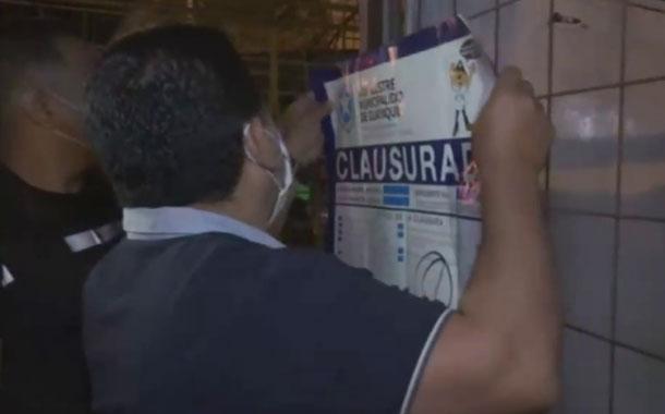 Independiente puso los goles ante El Nacional