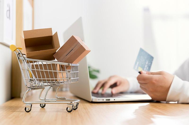Gobierno promueve plan para digitalizar micro, pequeñas y medianas empresas