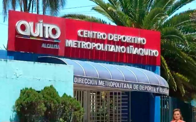 Municipio no cuenta con un inventario actualizado