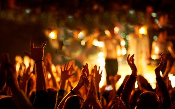 Anuncian primer concierto en estadio alemán después de 5 meses de pausa
