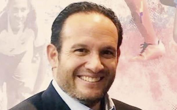 Conmebol sancionó a directivos de FEF que intentaron remover a Francisco Egas