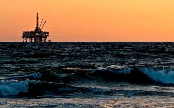 Venezuela denuncia pasividad del Gobierno ante vertido petrolero