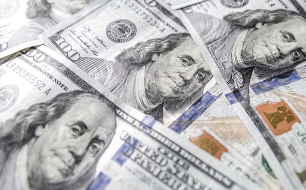 El 97% de bonistas aprobó reestructuración de deuda con Ecuador