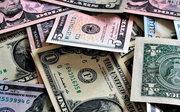 Propone ley de renta básica universal debido a la crisis