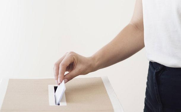 En 9 días las organizaciones políticas deben concretar alianzas electorales