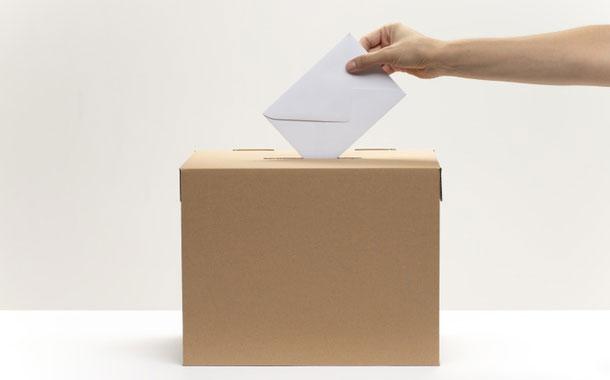 Jóvenes muestran desinterés en relación a las elecciones de 2021