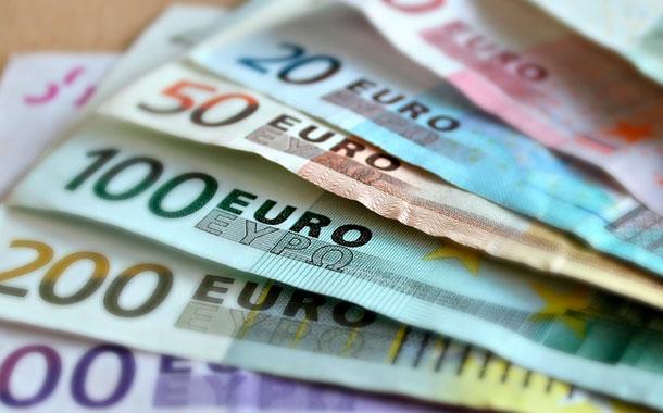 España es el segundo país que más invierte en Ecuador