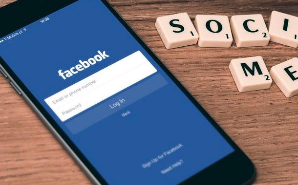 Facebook anuncia nuevas restricciones sobre contenido político