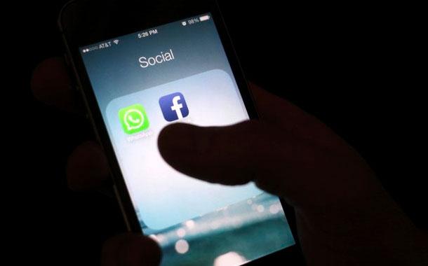 Facebook: Reglas de privacidad de Apple afectarán publicidad