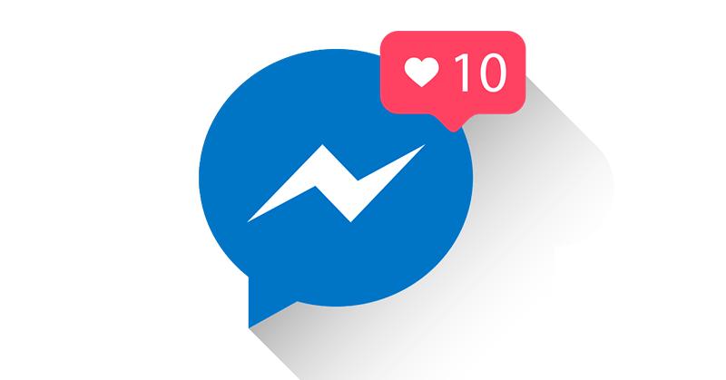 Facebook estaría dando los primeros pasos para unificar su chat y el de Instagram
