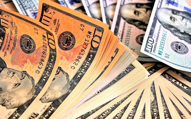 El FMI y Ecuador llegan a un acuerdo para acceder a 6 500 millones de dólares