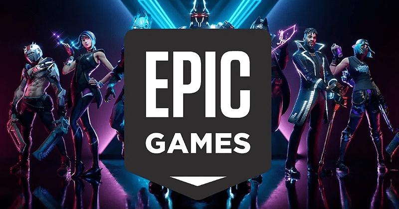 Epic Games demandará a Apple después de eliminar el juego 'Fortnite'