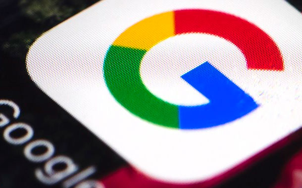 Google: australianos podrían perder servicios gratuitos