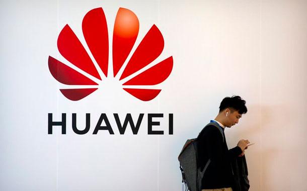 Huawei sin procesadores para sus celulares por sanciones
